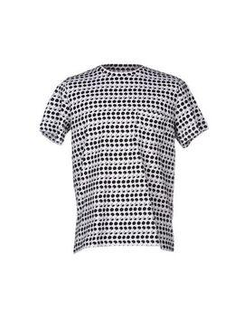 umit-benan-t-shirt---tops-&-tees-u by see-other-umit-benan-items