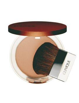 clinique-true-bronze-pressed-powder-bronzer-04-sunswept by clinique