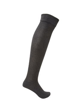 textured-over-the-knee-socks by forever-21
