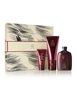 beautiful-color-collection by oribe