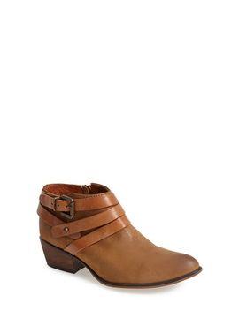 regennt-leather-bootie by steve-madden