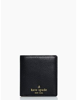 cobble-hill-small-stacy by kate-spade