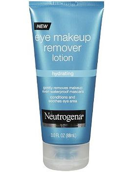 eye-makeup-remover-lotion by neutrogena