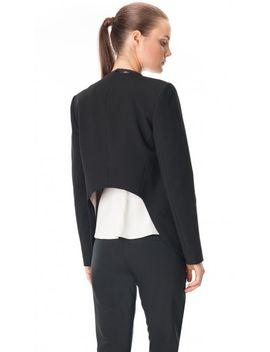anson-open-back-blazer by tibi