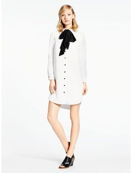 griffin-dress by kate-spade