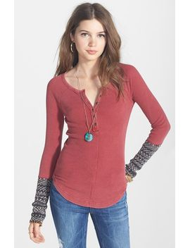alpine-cuff-knit-cuff-henley by free-people
