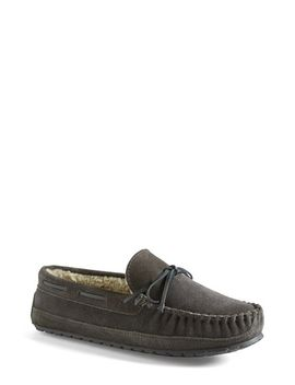 potomac-moccasin-slipper by nordstrom-mens-shop