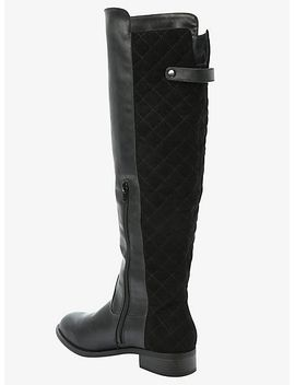 quilted-back-tall-boots-(wide-width) by torrid