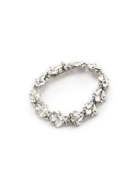 crystal-bracelet by ben-amun
