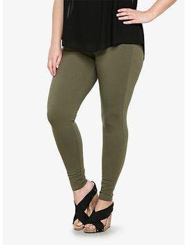 premium-leggings by torrid