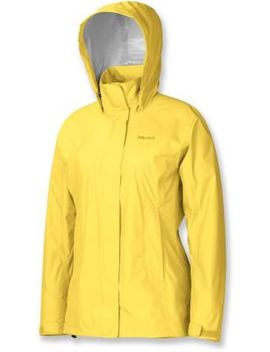 marmot---precip-rain-jacket---womens by marmot