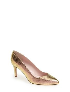 yazzie-pointy-toe-pump by kate-spade-new-york