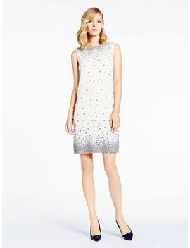 madison-ave-collection-mattea-dress by kate-spade