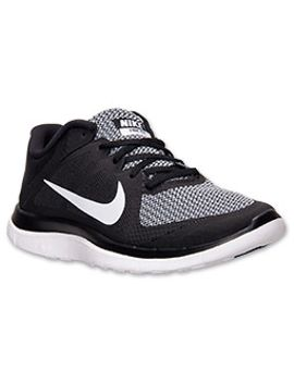womens-nike-free-40-v4-running-shoes by nike