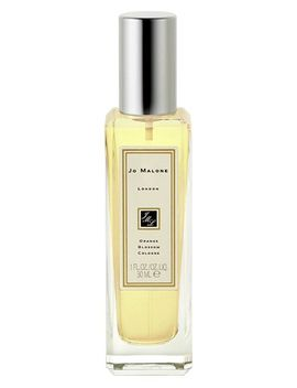 orange-blossom-cologne by jo-malone-london
