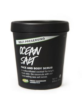 ocean-salt---self-preserving by lush