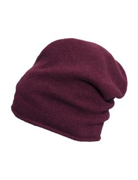 cashmere-hat by h&m