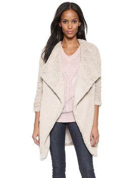 liam-faux-fur-coat by bb-dakota