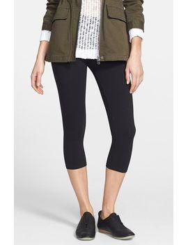go-to-capri-leggings by nordstrom