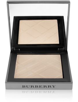 fresh-glow-powder---nude-radiance-no01 by burberry-beauty