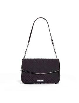 chain-shoulder-bag by vera-bradley