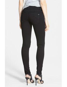 twiggy-five-pocket-leggings by james-jeans