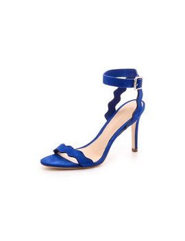 amelia-ankle-strap-sandals by loeffler-randall
