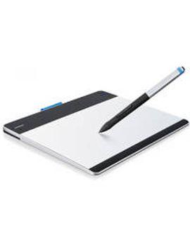 intuos-creative-pen-tablet-(small) by wacom