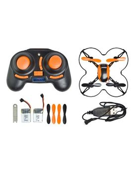 udi-rc-u839-24g-3d-nano-rc-quadcopter-orange by udi-rc