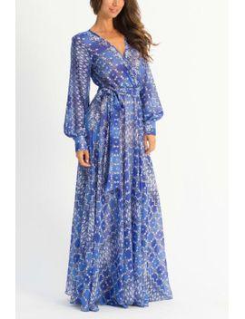 the-diva-dress by undercover-fashion,-santa-monica