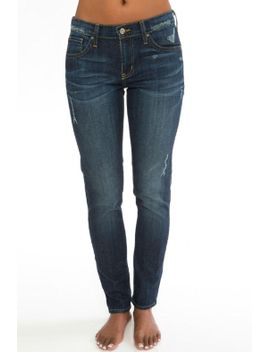 dark-boyfriend-jeans by varga-store,-santa-monica