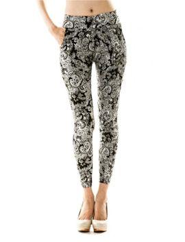 paisley-print-pant by erica-rose-boutique,-texas