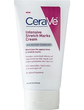 intensive-stretch-mark-cream by cerave