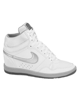 nike-force-sky-high---womens by nike