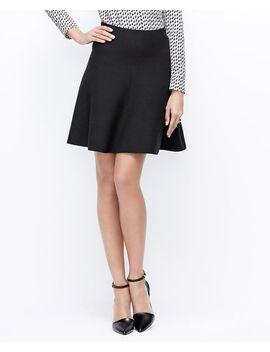 sweater-flounce-skirt by ann-taylor