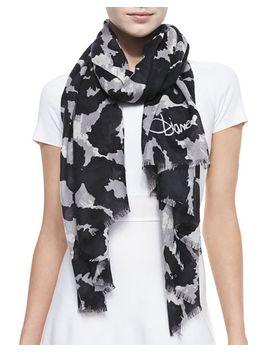 cashmere-vault-kinley-vintage-leopard-scarf by diane-von-furstenberg