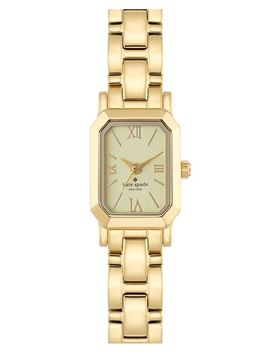tiny-hudson-bracelet-watch,-15mm-x-25mm by kate-spade-new-york