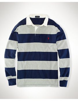 striped-cotton-jersey-rugby by ralph-lauren