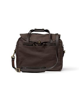 briefcase-computer-bag by filson