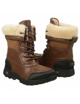 kids-butte-ii-waterproof-winter-boot-preschool_grade-school by ugg