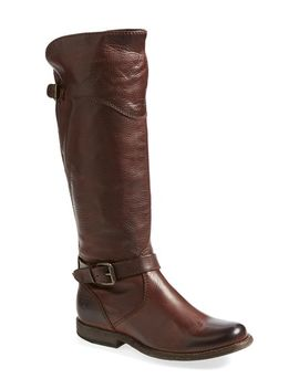 phillip-riding-boot by frye