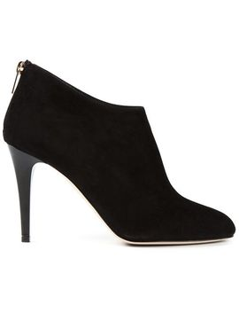mendez-ankle-boots by jimmy-choo