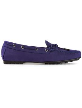 classic-driving-shoes by tods