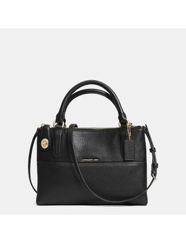 miniturnlock-borough-bag-in-pebble-leather by coach
