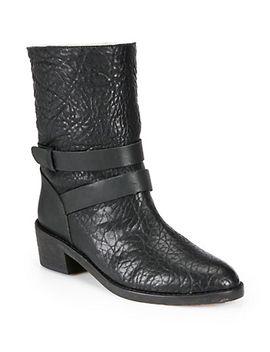 vesper-shearling-lined-ankle-boots by loeffler-randall