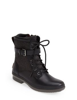kesey-waterproof-boot by ugg®