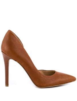claudette---burnt-umber-calf by jessica-simpson