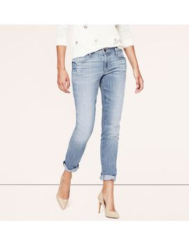 relaxed-skinny-jeans-in-supreme-blue-wash by loft