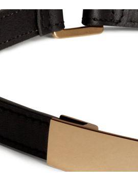 leather-waist-belt by h&m