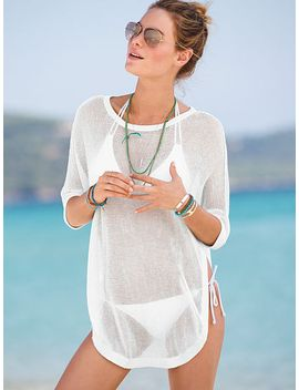 high-low-cover-up by victorias-secret